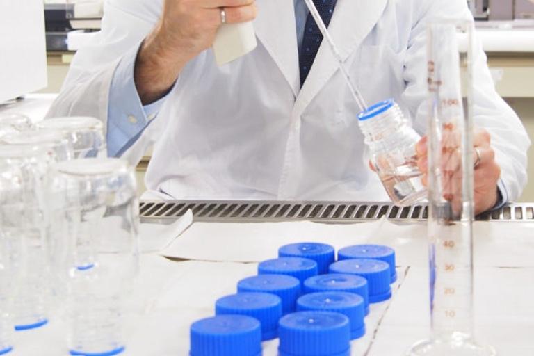 AGA・薄毛の有用な治療薬が承認されています