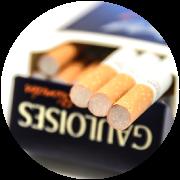 須賀川市のアークAGAクリニックが喫煙とAGAの関係を解説