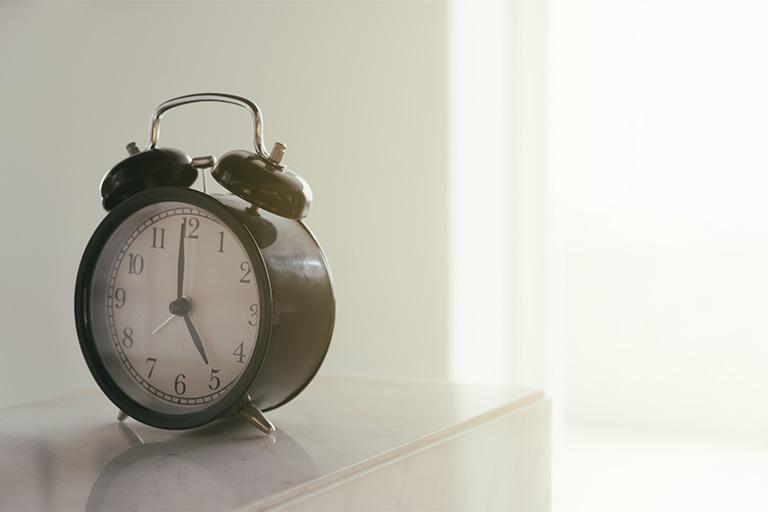 須賀川市のアークAGAクリニックが睡眠の問題を解決